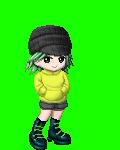 Harubasi's avatar