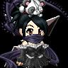 XxMiki7xX's avatar