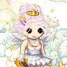FireGoddess716's avatar