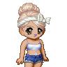 ll_AliCiA_ll's avatar