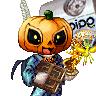 Femix Zn's avatar