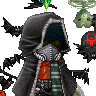 Kaotic Onex's avatar