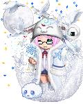 Angel-chan -sakura