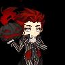 Meremoi's avatar