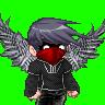 Fearless X Death's avatar