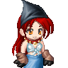 Snapesnogger's avatar