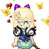 LilPandaX's avatar