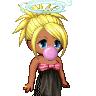 sexy_green_jokerxox's avatar