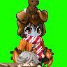 bryantito's avatar