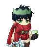 blindcarboncopy's avatar