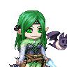 xxninja_pixiexx's avatar