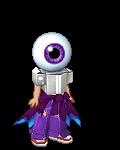 zestii's avatar