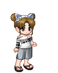AnAchAn1993's avatar