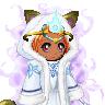 JitteryBug's avatar