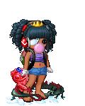 LiB3rTY I_T 24's avatar