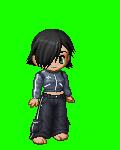 xxEmoxDisaterxx's avatar