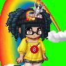 Angel_Akina's avatar