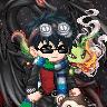 Fenuis King Of Shadows's avatar