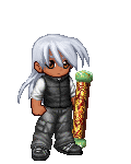 King Man-Man's avatar