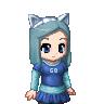 notorious white wolf's avatar