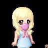 xtoastedbutterx's avatar