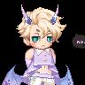 Kurobei's avatar