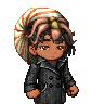Tricky Kid's avatar