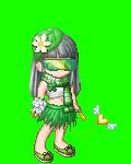 Cindy Bear's avatar