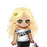 Rock_Princess Is Legit's avatar