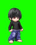 beyond birthday788's avatar