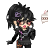 ~kuro0~'s avatar