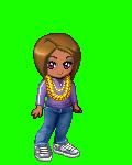 hood sha123's avatar