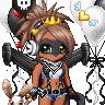 Pineapple Cheerup's avatar