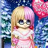 Selena Gomez489's avatar