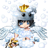 lil[mex]angel's avatar