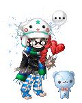 Cookie_Queen1