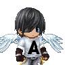fredioaks's avatar
