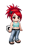 black_angel_029's avatar