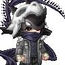 XxRevolverzxX's avatar