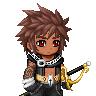 Drew_Rebel's avatar