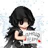 Paris_Pearl's avatar
