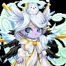 mangahyperfox's avatar