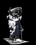 Ikki Minowara's avatar