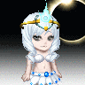 kamikazebttrfly's avatar