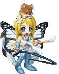 Munkygal's avatar