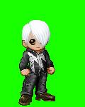 cruddyfern's avatar