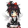 forever_onyx's avatar