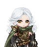 Akujamo's avatar