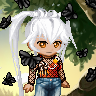 music_is_life1996's avatar