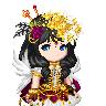 La Belle Lune's avatar